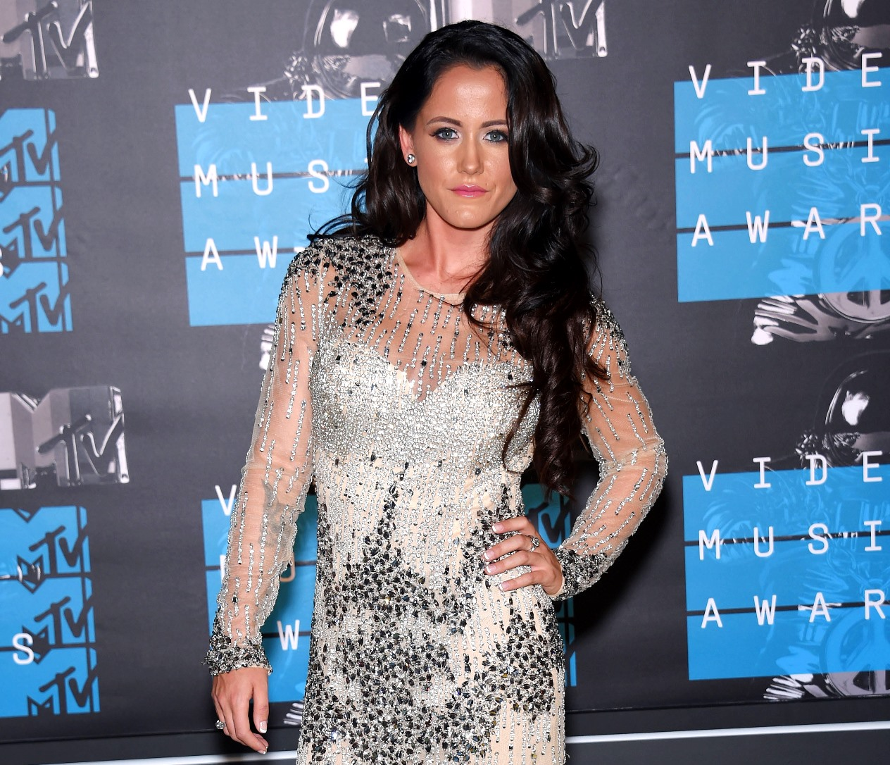 jenelle evans filming on hold