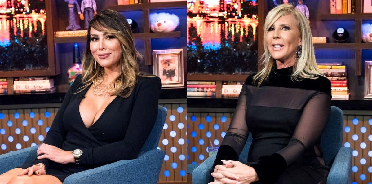 rhoc kelly dodd and vicki gunvalson feud