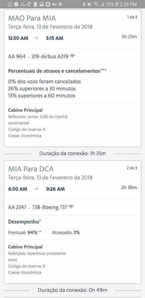 paul plane ticket