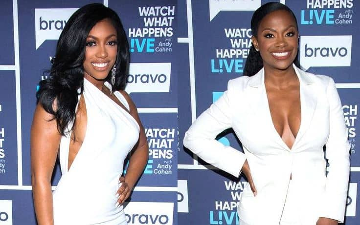 rhoa porsha williams vs kandi burruss featured