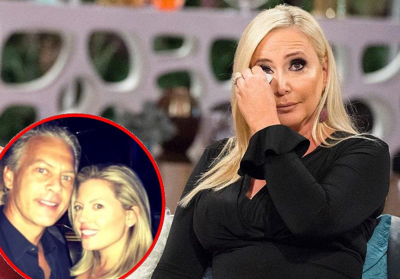 rhoc shannon beador hurt over david beador girlfriend