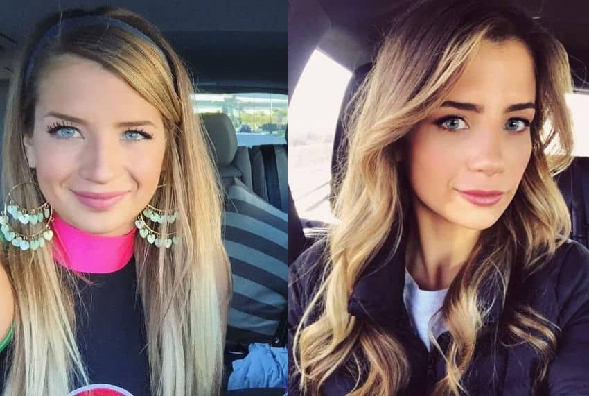 southern charm naomie olindo nose job before and after plastic surgery
