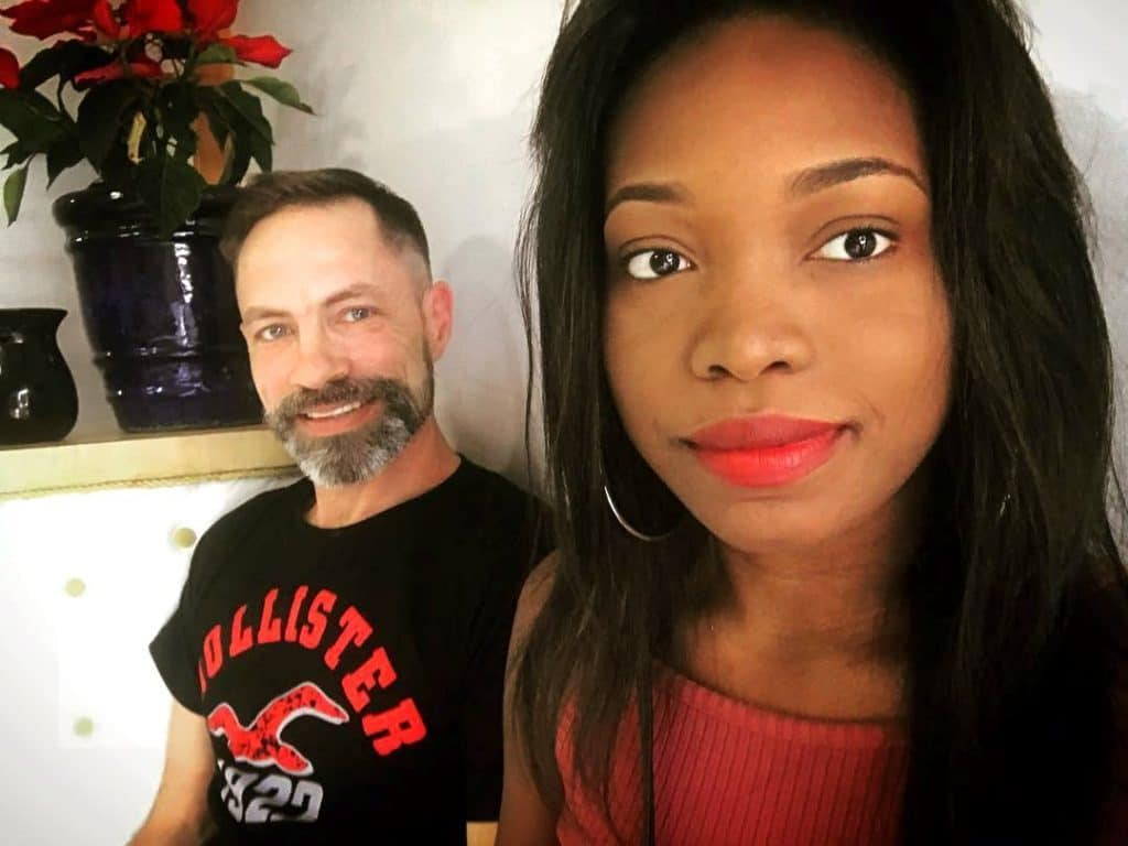 90 day fiance before the 90 days abby and sean break up update