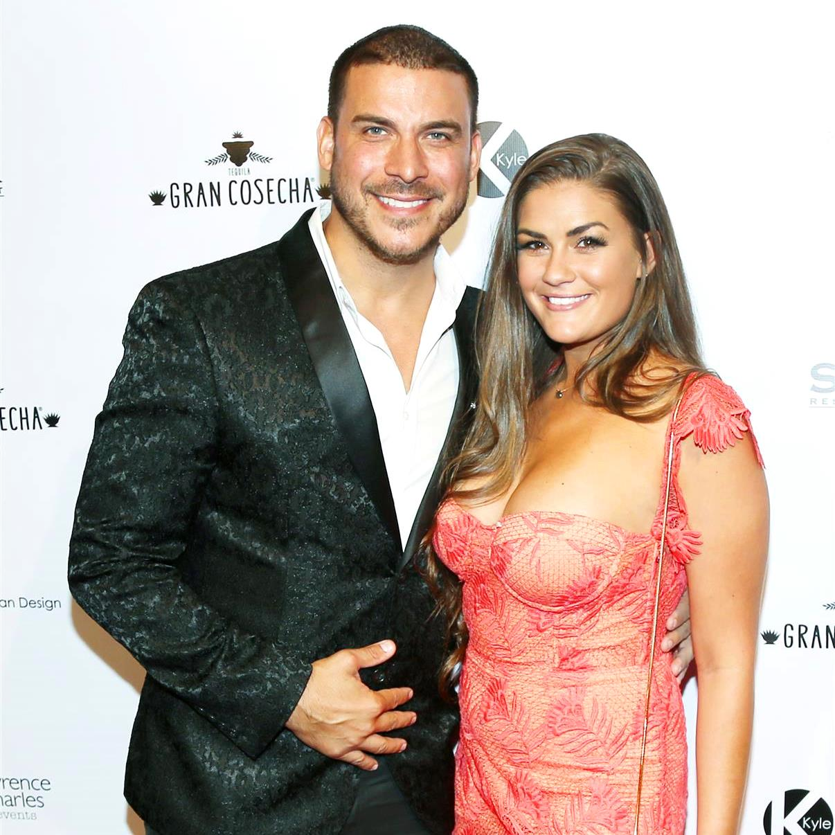 Are Brittany Cartwright and Jax Taylor Engaged