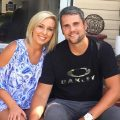 Teen Mom OG Pregnant Mackenzie Standifer Talks Due Date Shares Ryan Edwards Custody Update
