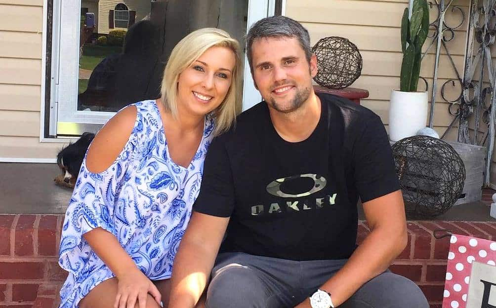 Teen Mom OG Pregnant Mackenzie Standifer Talks Due Date Shares Ryan Edwards Custody Update