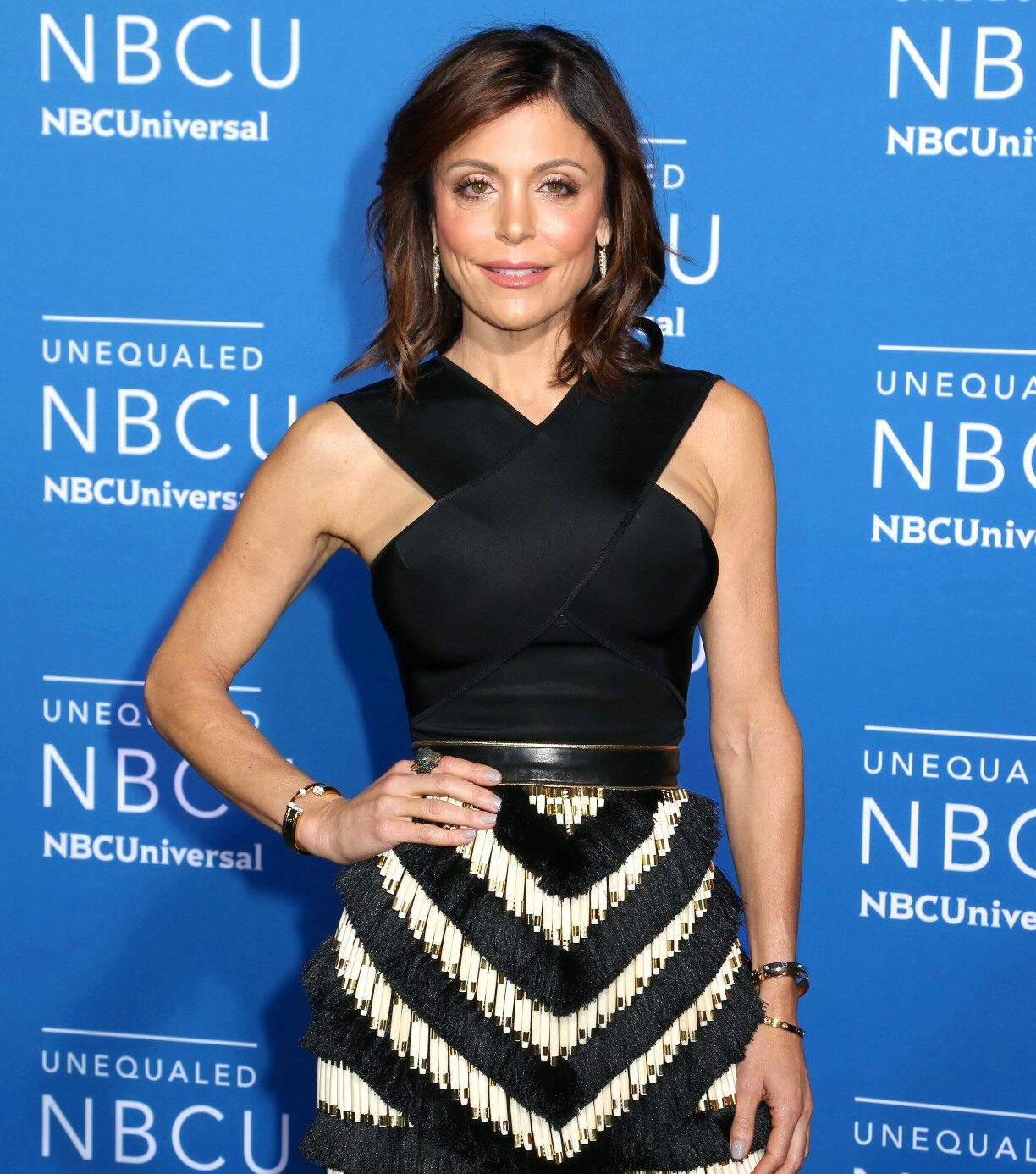 Bethenny Frankel Reveals She's Quitting RHONY and Won't Be Featured on Season 12! Find Out What's Next for Her