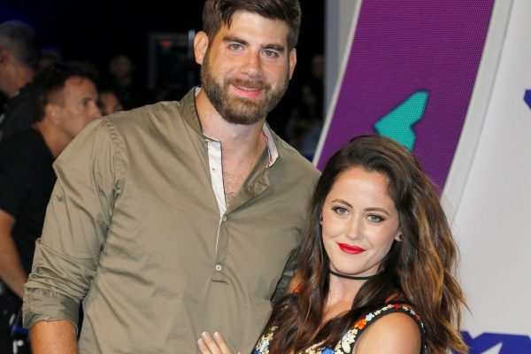 Teen Mom 2 Jenelle Evans and David Eason CPS Calls