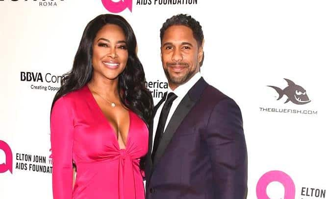 PHOTOS: RHOA's Kenya Moore and Estranged Husband Marc Daly Celebrate Daughter Brooklyn's 2nd Birthday With Co-Stars, Spark Rumors of a Potential Reconciliation After 2019 Split