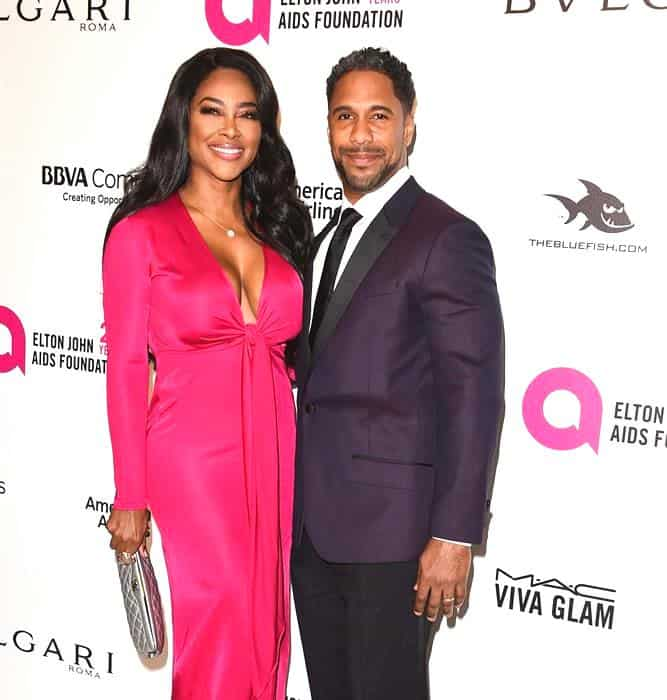 kenya moore husband marc daly 2018