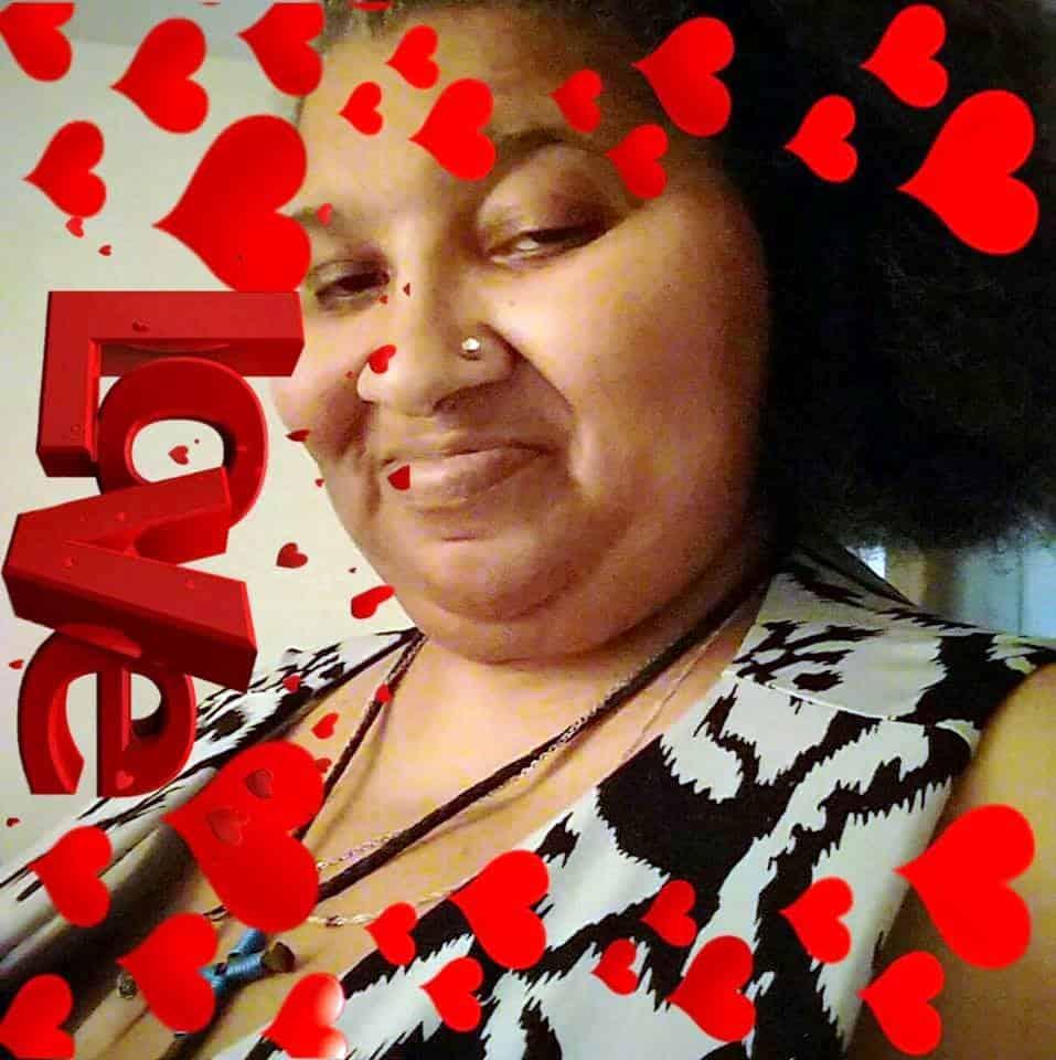my 600 lb life Renee Biran weight loss photo update