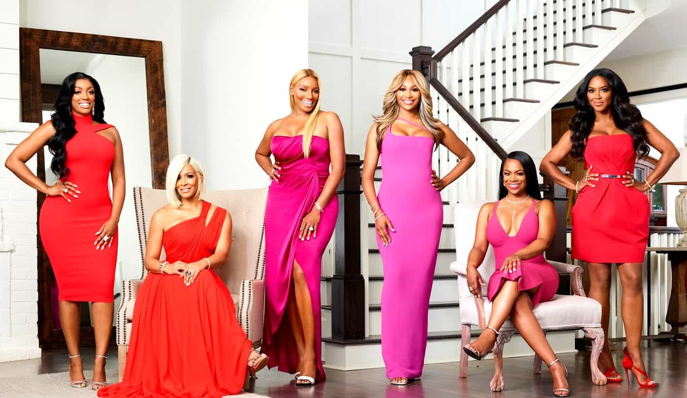 real housewives of atlanta 2018 reunion secrets revealed