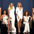 RHOP real housewives of potomac season 3 CAST PHOTO