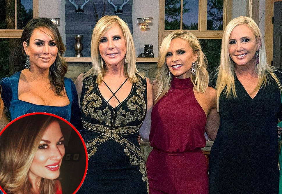 rhoc new housewife Emily Moore Simpson