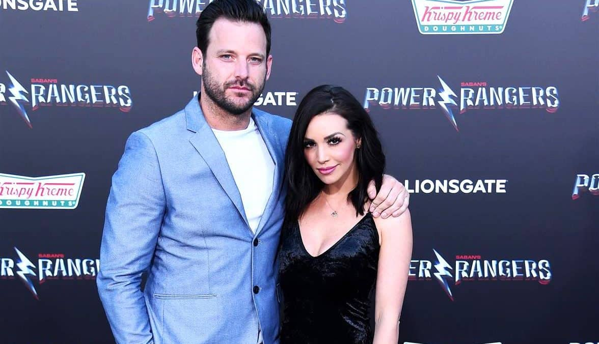 vanderpump rules rob valletta and scheana marie interview