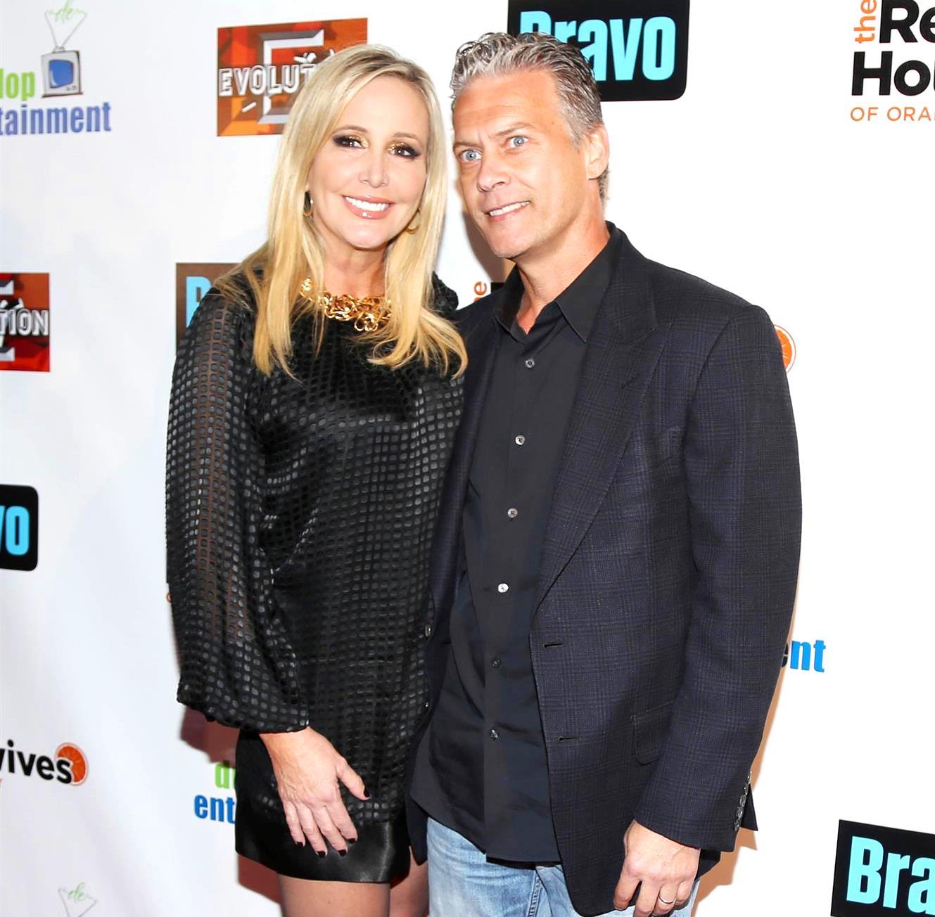 rhoc shannon and david beador divorce update