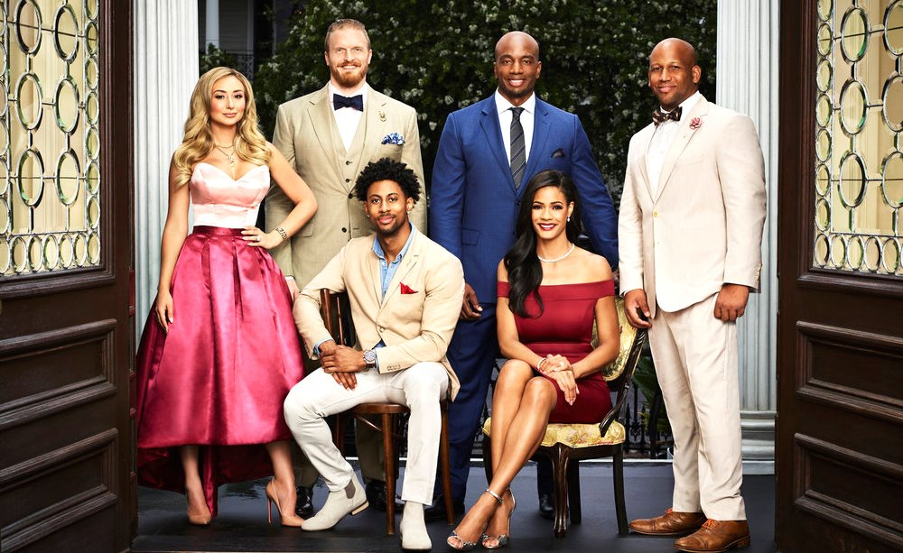 southern charm new orleans cast photo