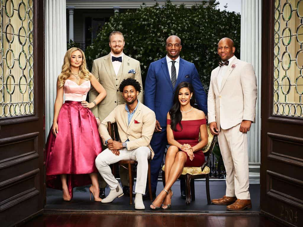 Southern Charm New Orleans Season 2 News
