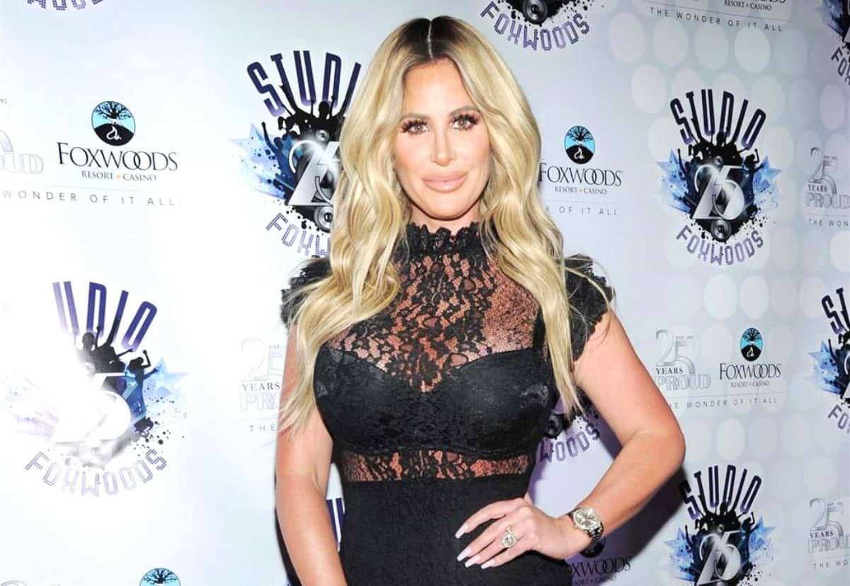 RHOA Kim-Zolciak-Biermann