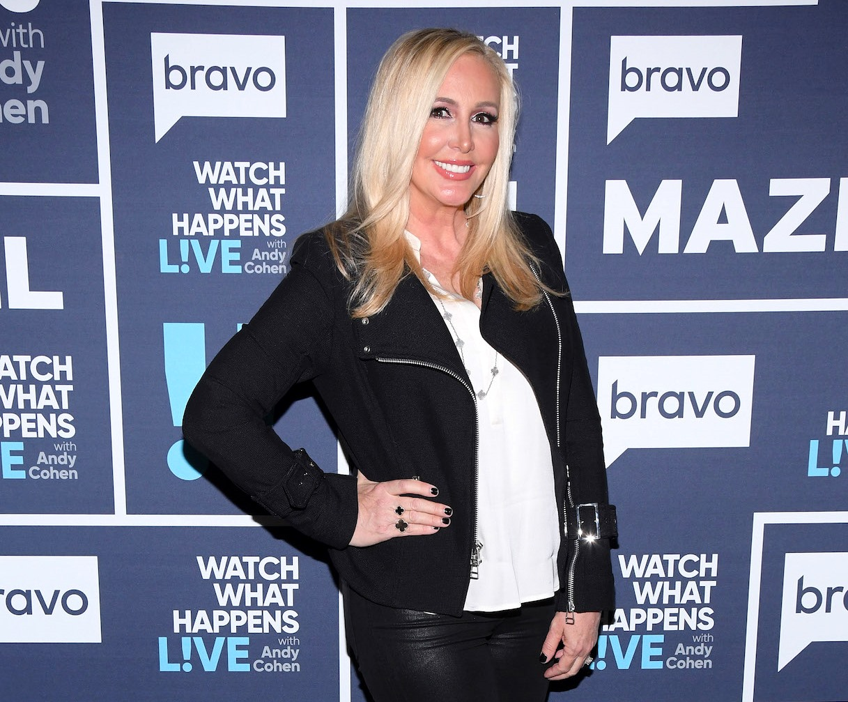 Shannon Beador weight loss update
