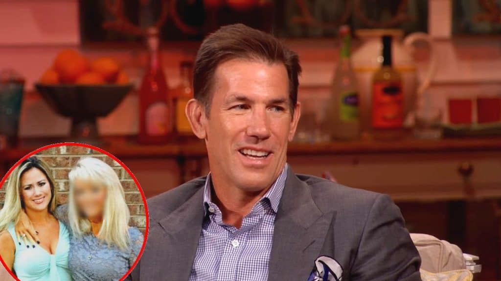Thomas Ravenel accuser