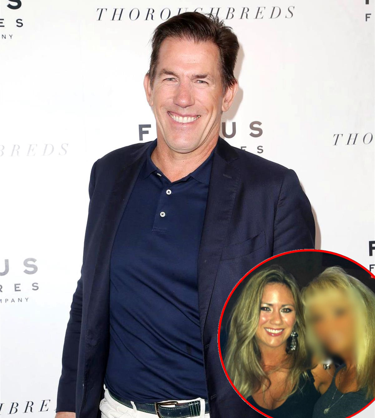 Southern Charm Thomas Ravenel Sexual Assault Allegations