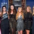 real housewives of dallas season 3 details