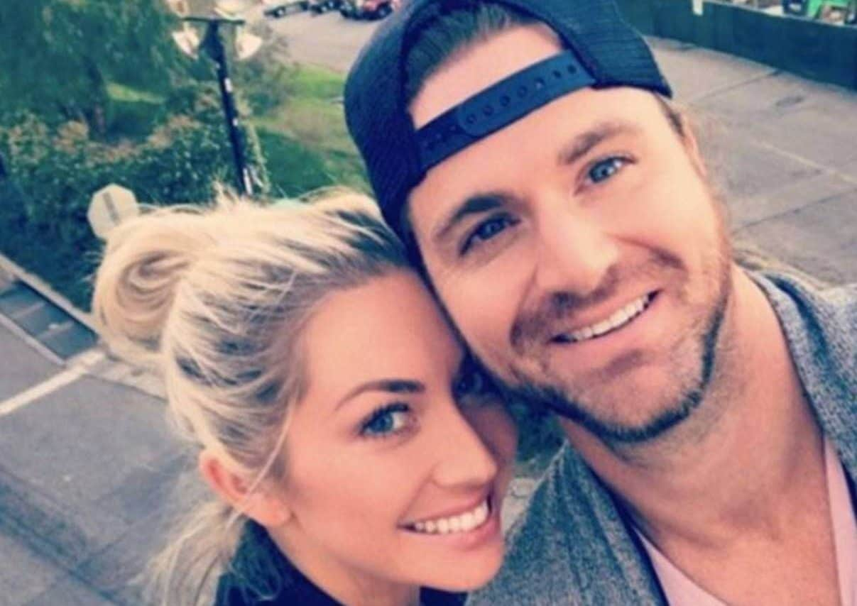 Are Vanderpump Rules' Stassi and Patrick Still Together