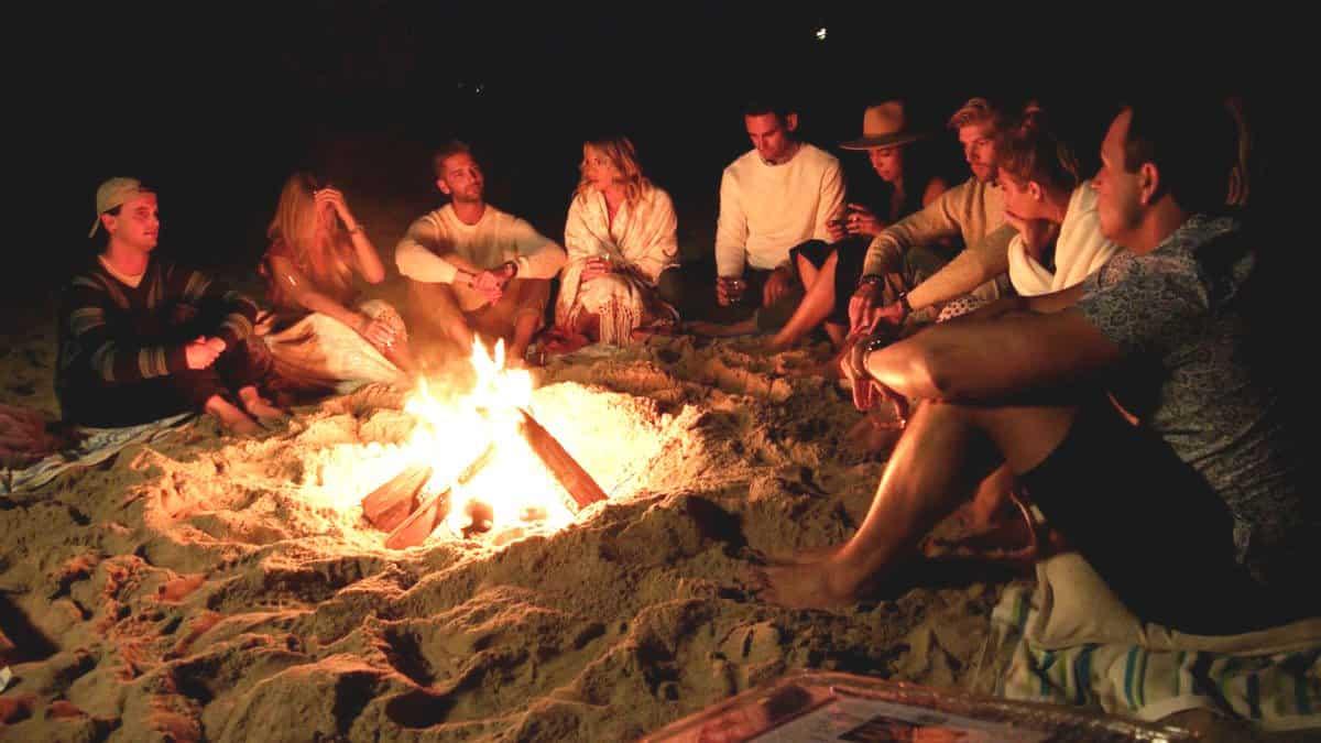 summer house recap season 2 finale