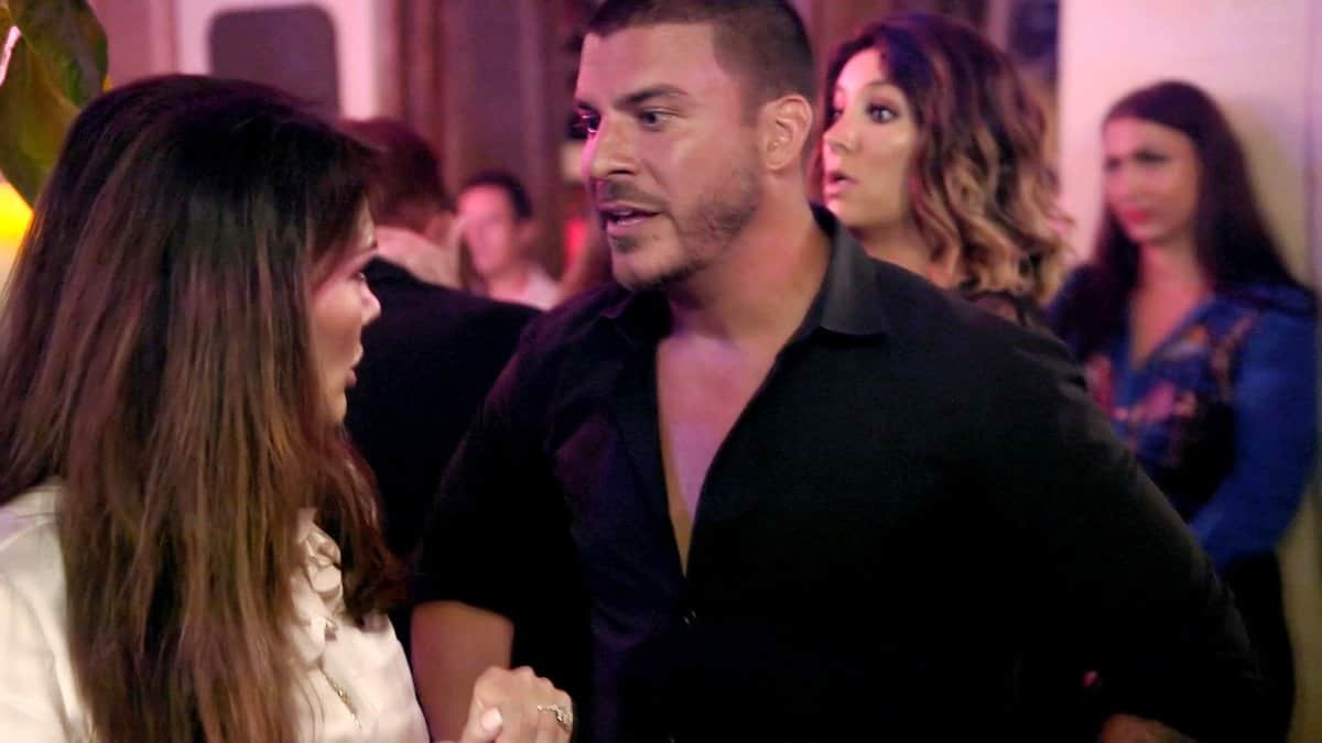 vanderpump rules recap jax vs lisa