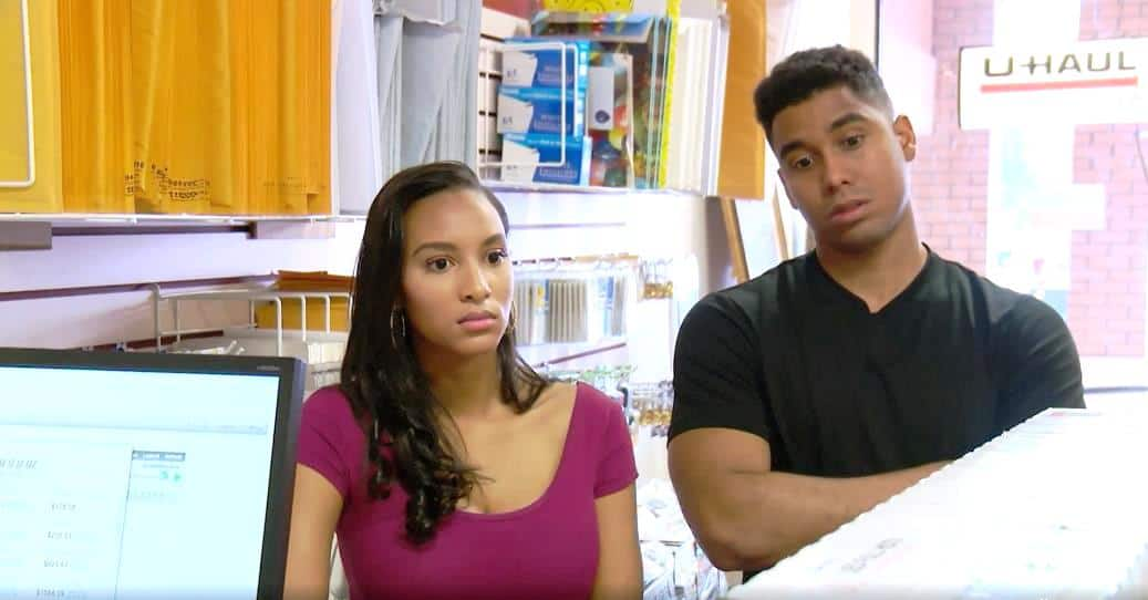 90 Day Fiance Happily Ever After Recap - Home Sweet Home Chantel and Pedro