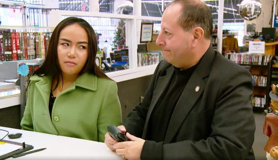90 Day Fiance Happily Ever After Recap - Home Sweet Home David and Annie