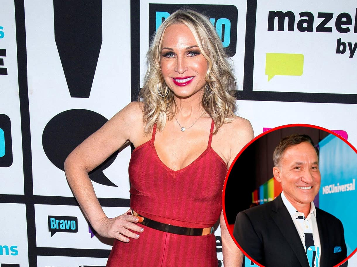 Botched Kim DePaola and Dr. Terry Dubrow