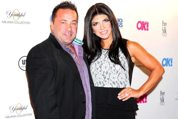 Real Reason RHONJ's Teresa Giudice Won't Move to Italy with Deported Joe Is Revealed!