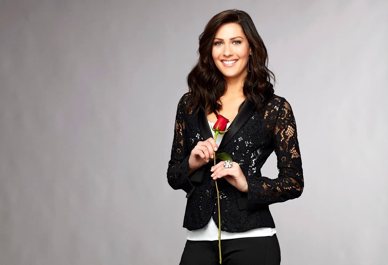 bachelorette spoilers - photo #8