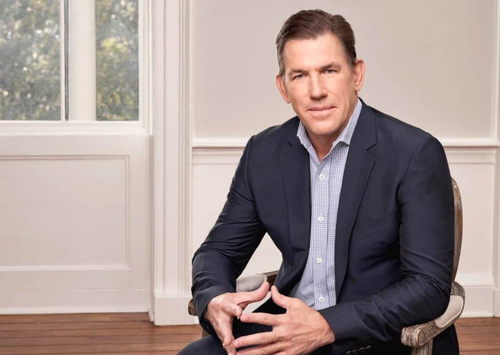 Southern Charm's Thomas Ravenel Bashes Fan After Pleading Guilty to Assaulting Former Nanny as He Breaks Silence on Criminal Case