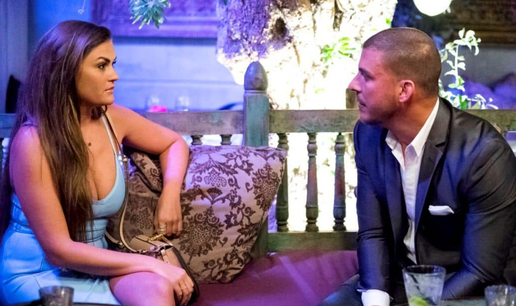 Vanderpump Pump Rules Recap Welcome to TomTom
