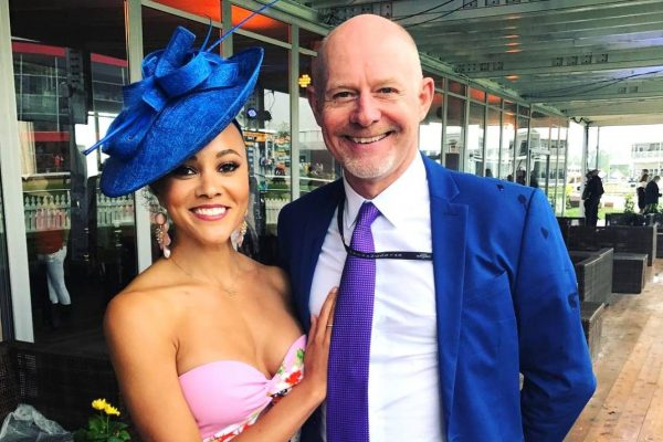 Sexual Assault Charges Against Real Housewives of Potomac's Michael Darby Dropped