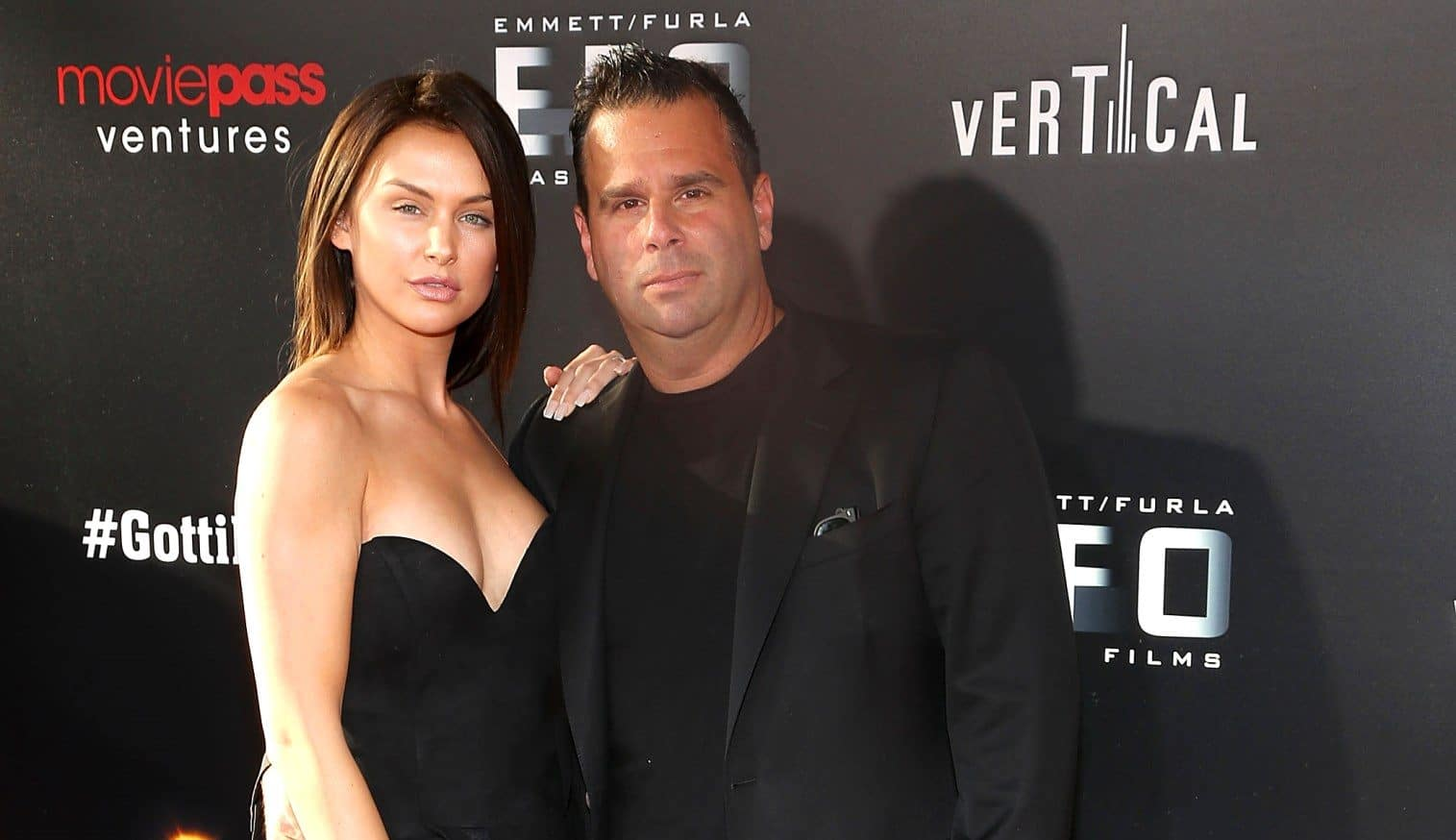 Vanderpump Rules Lala Kent Kent Engaged to Randall Emmett