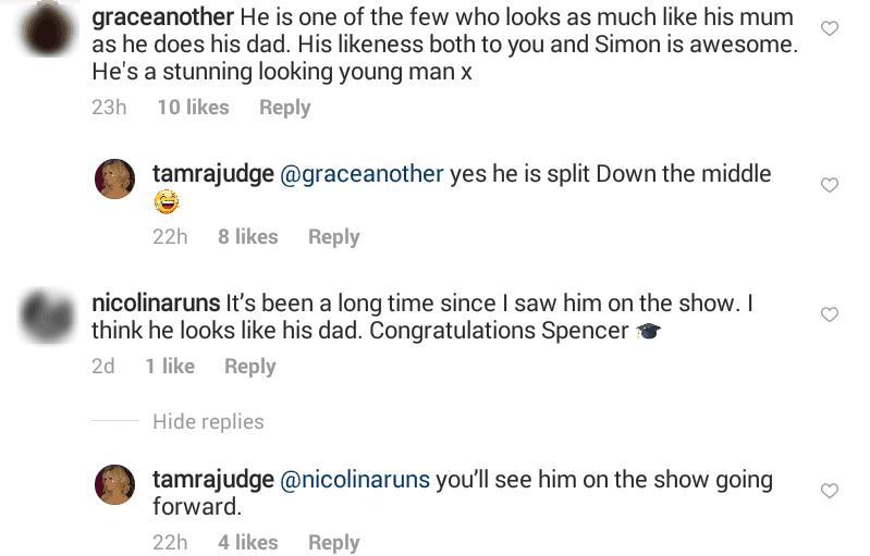 Spencer Barney Will Be On RHOC Season 13