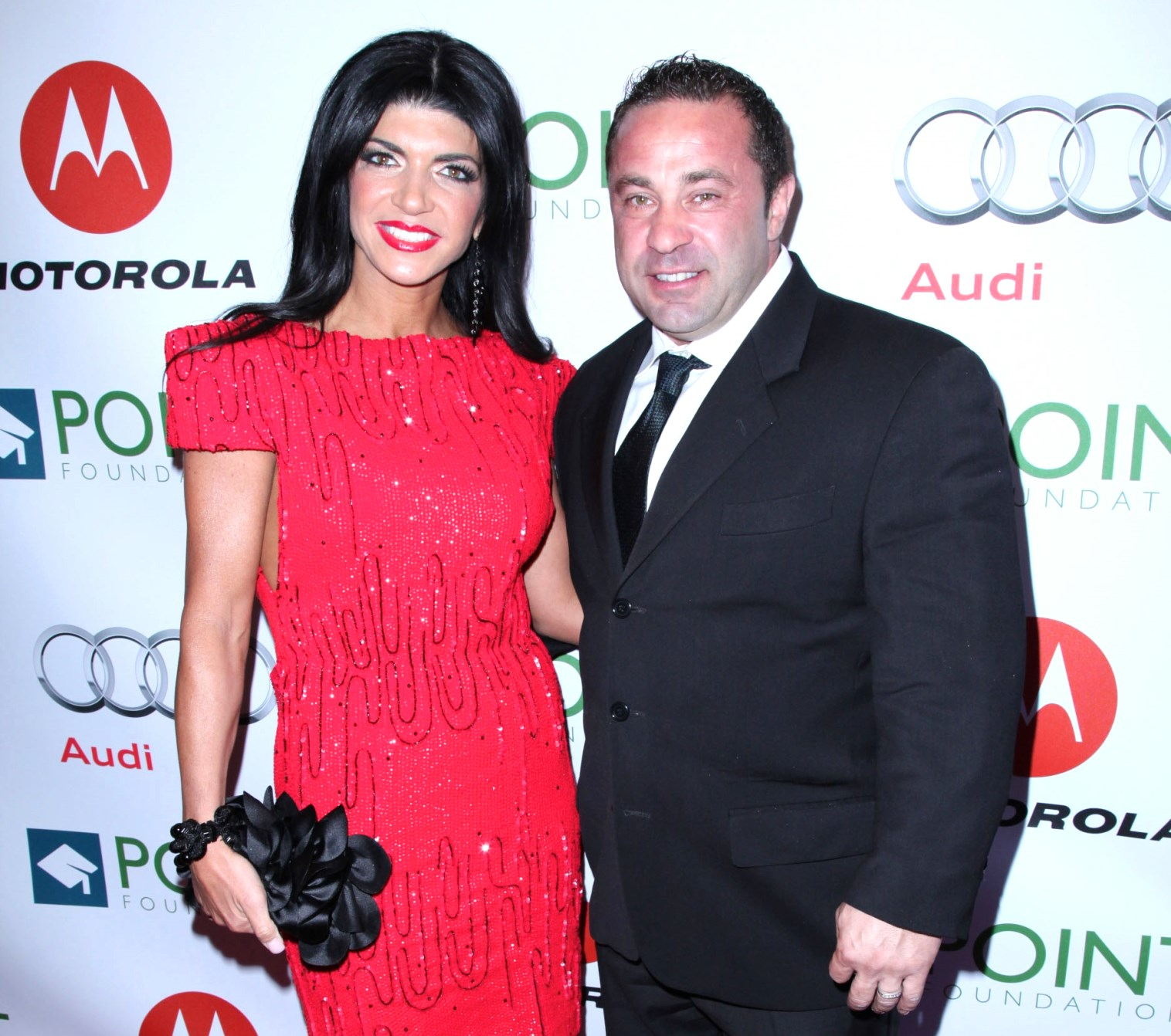 RHONJ Teresa Giudice and Joe Giudice Deportation