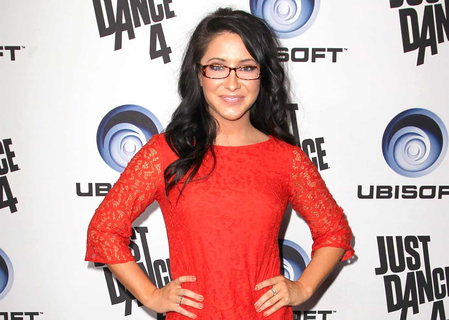 Bristol Palin Joins Teen Mom OG