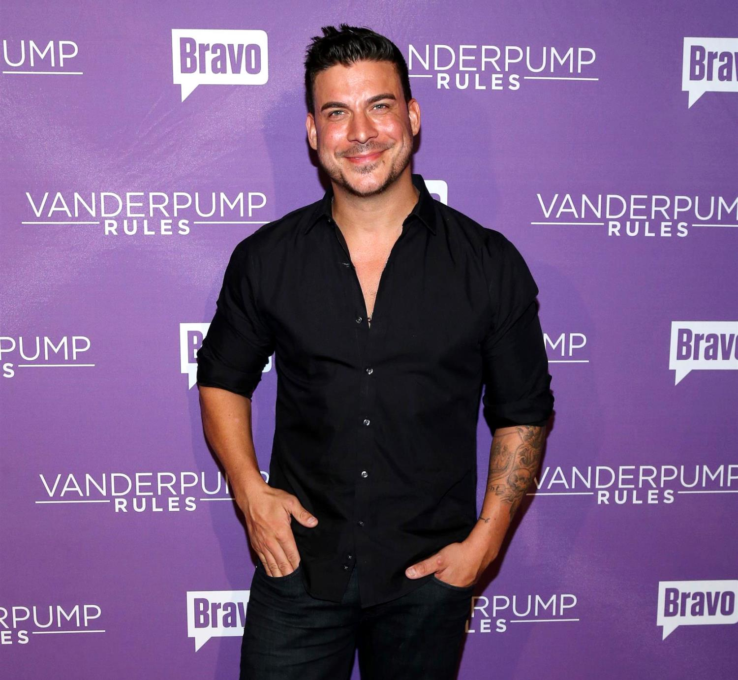 Vanderpump Rules Jax Taylor Backlash for dissing Female Fan