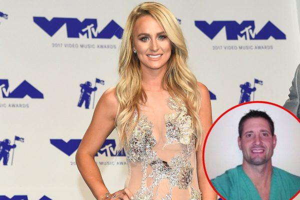 Teen Mom 2 Leah Messer New Boyfriend Jason Jordan