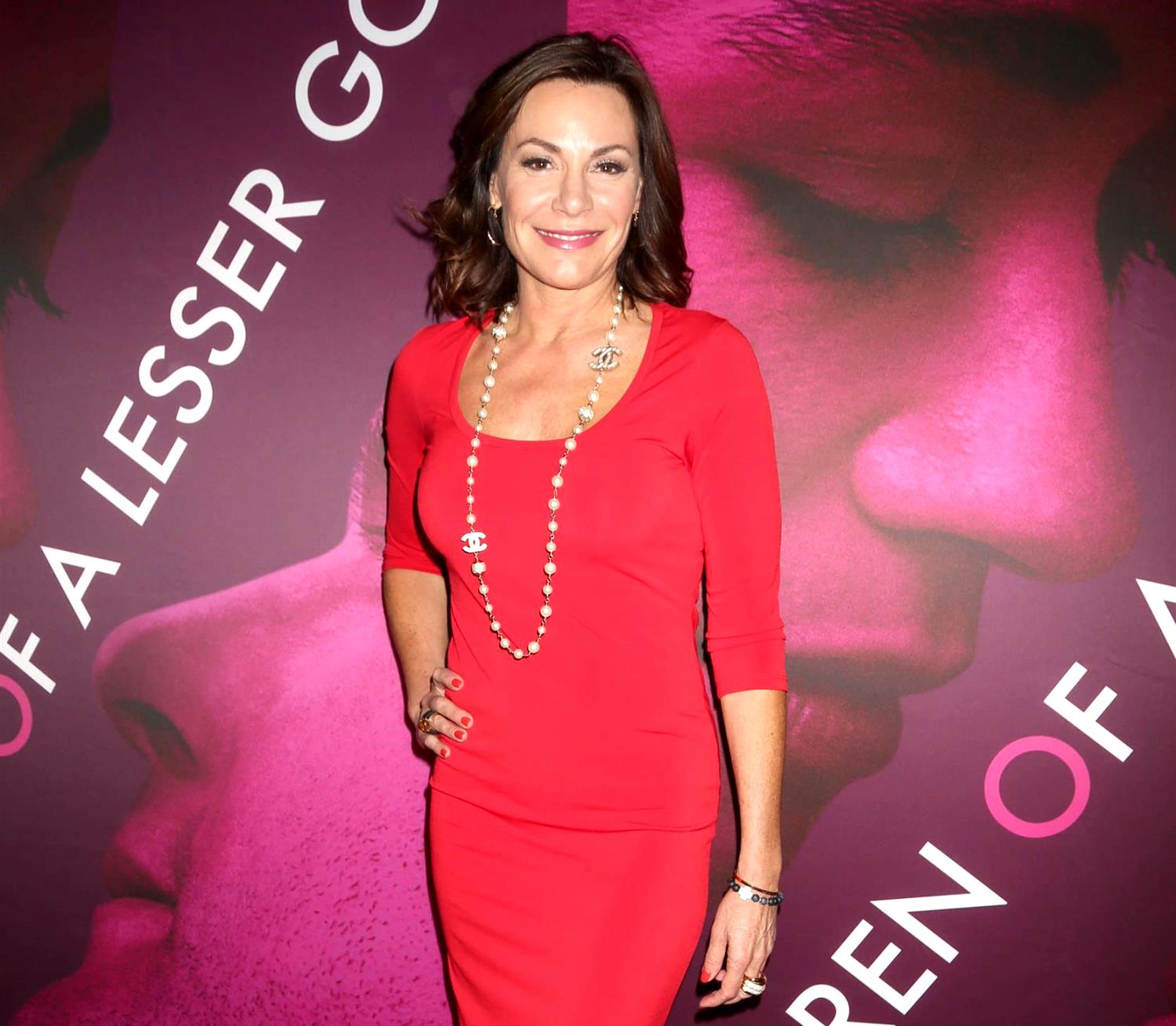 Leaked Luann de Lesseps nude (31 foto and video), Ass, Is a cute, Boobs, butt 2020