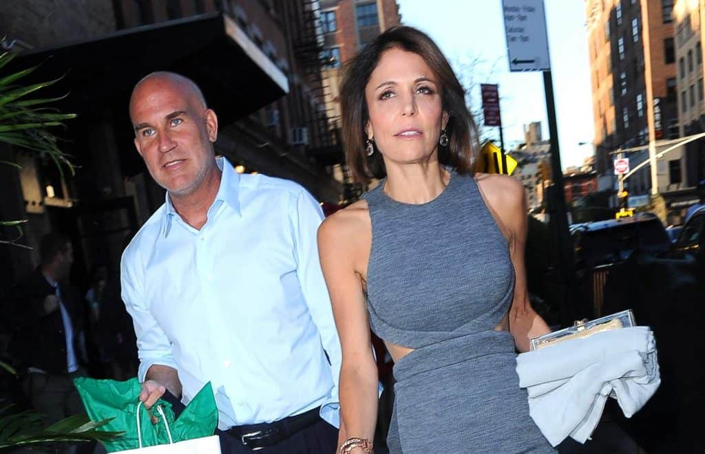 Friends of Bethenny Frankel's Ex-Boyfriend Dennis Shields 'Disgusted' with Coverage of His Death on RHONY