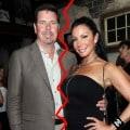 RHONJ Marty Caffrey Files for Divorce from Danielle Staub