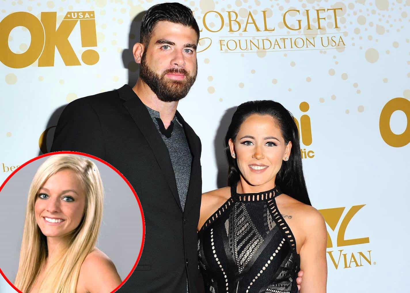 Will Mackenzie McKee Replace Jenelle Evans On Teen Mom 2