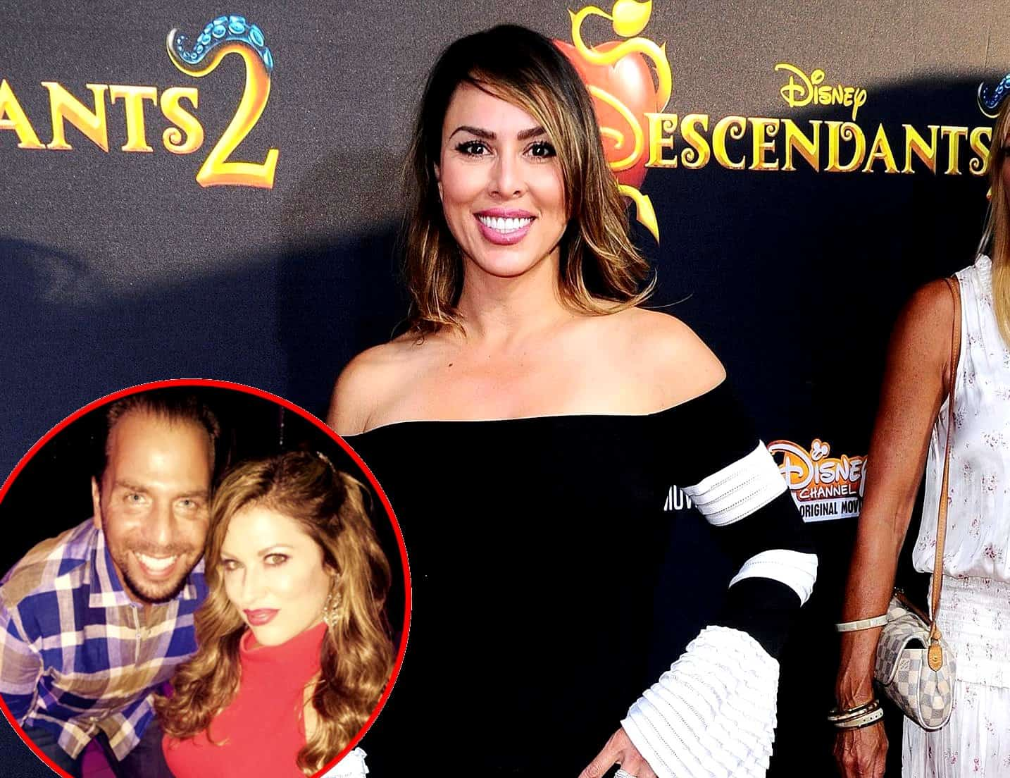 RHOC Kelly Dodd slams Shane and Emily Simpson