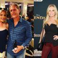RHOC David Beador Girlfriend Lesley Cook Disses Tamra Judge